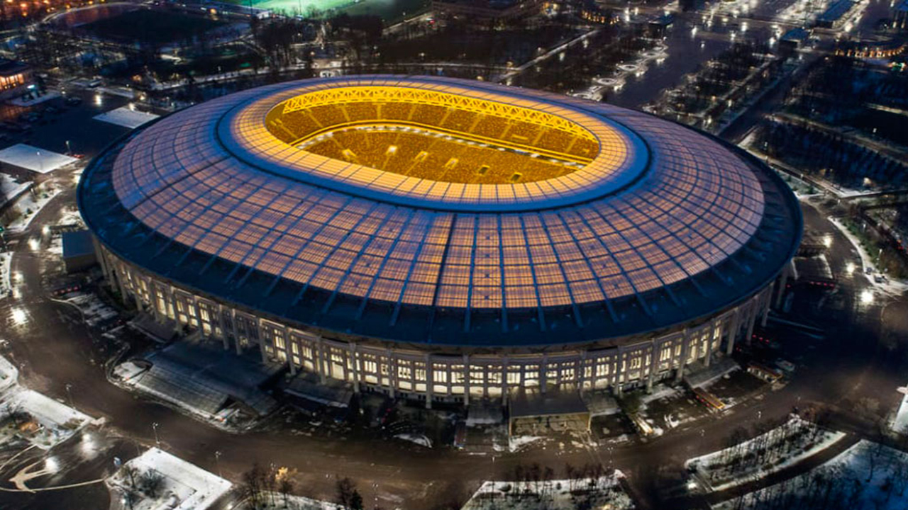 Estadio-Olímpico-Luzhniki