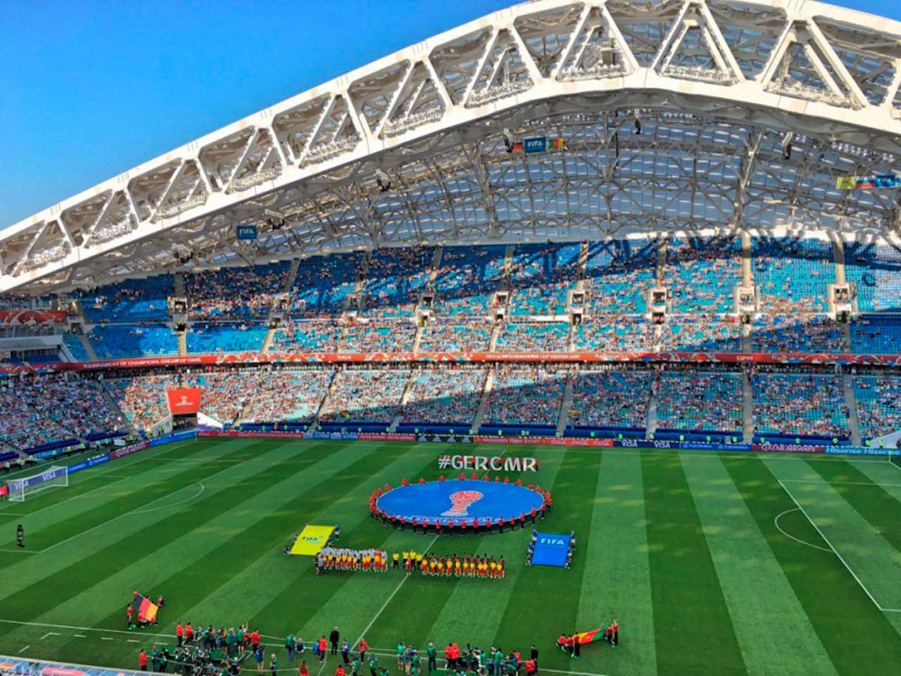 Alemania-vs-Marruecos-Estadio-Sochi-Copa-Confederaciones-2017