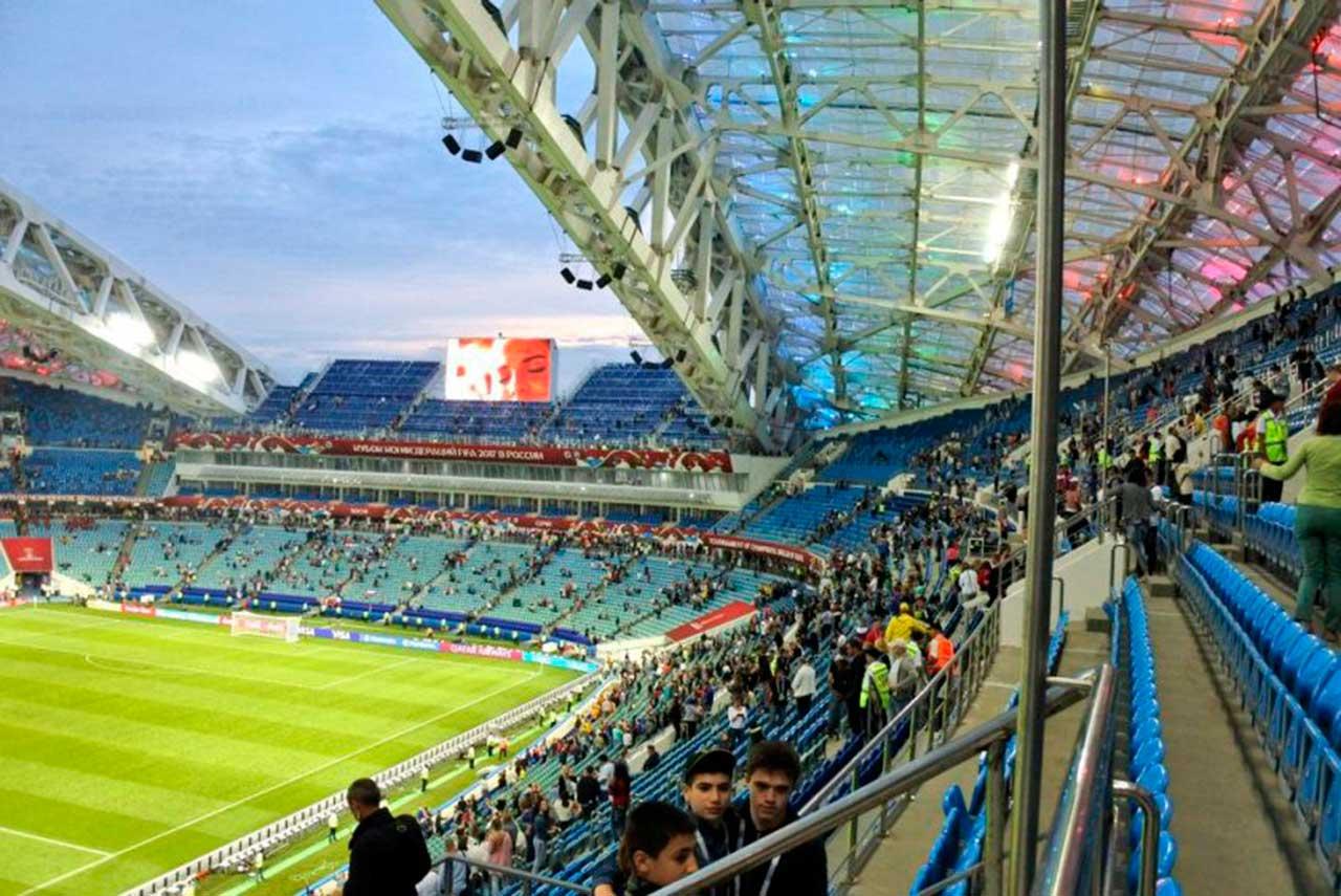 Estadio-Fisht-en-la-Copa-Confederaciones-2017