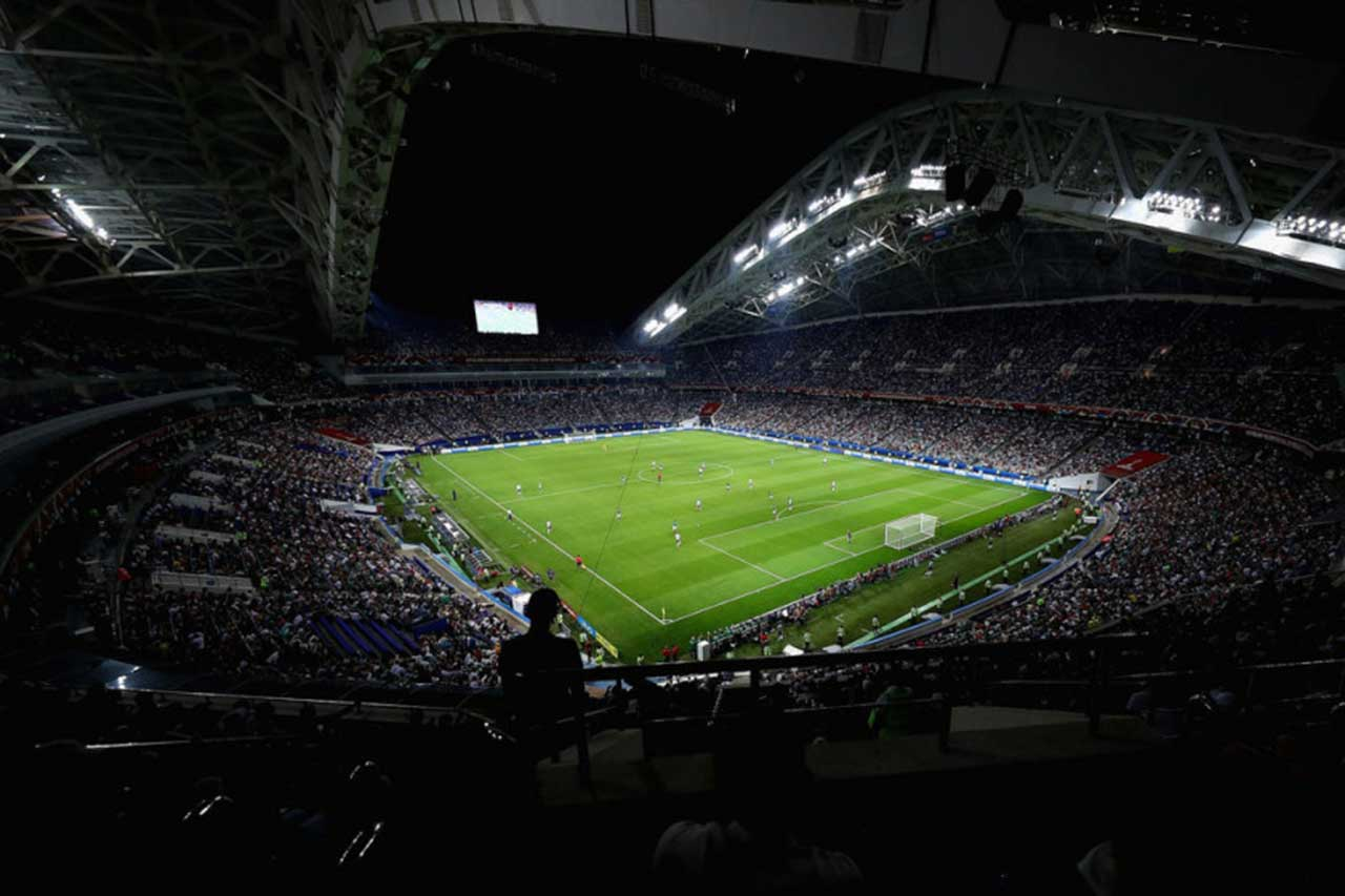 Estadio-Olímpico-de-Sochi-en-Copa-Confederaciones