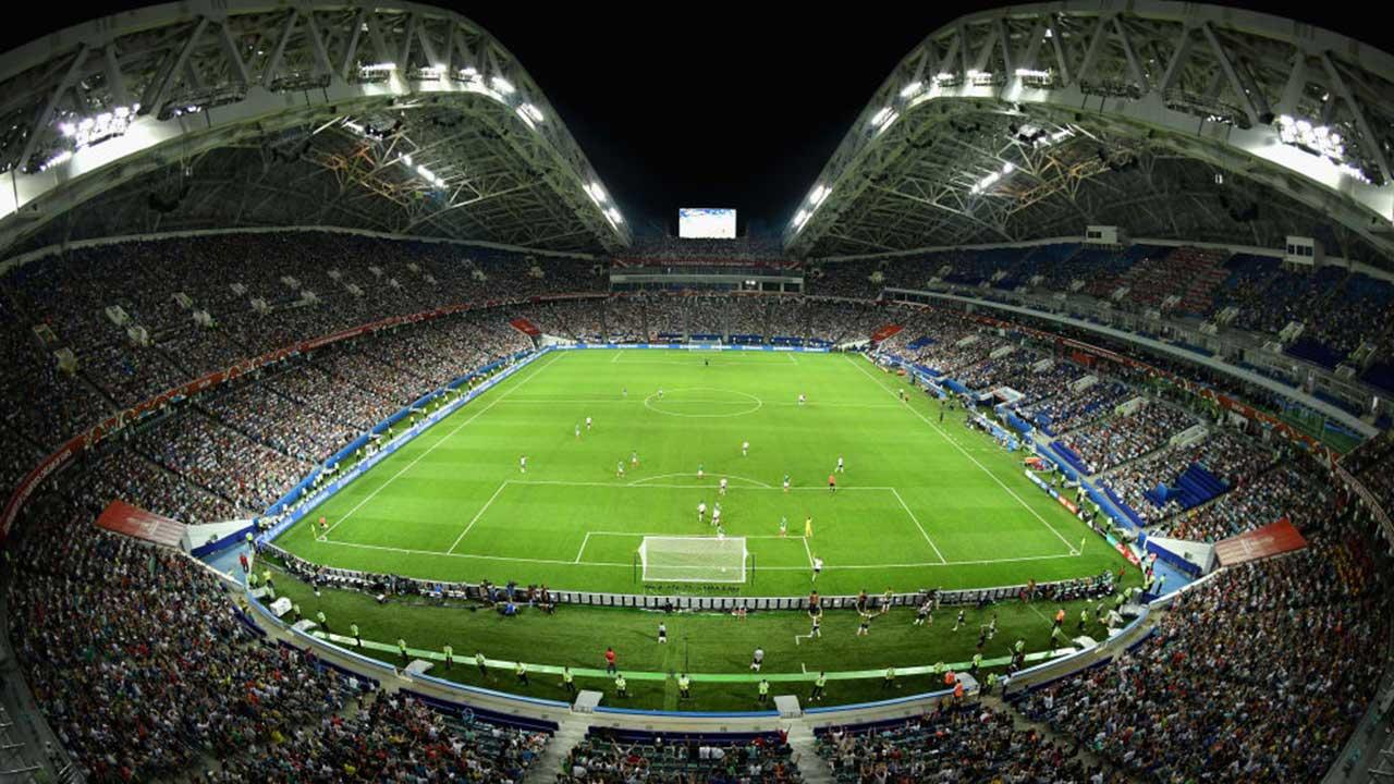 Estadio-Sochi-Copa-Confederaciones-2017